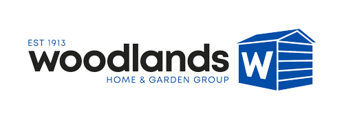 Case Study: Woodlands Home and Garden Group
